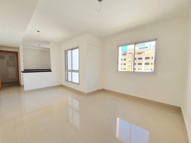 Lindo Apartamento 02 quartos 02 vagas no bairro Carmo - Foto 2