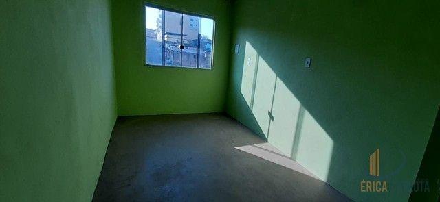 CONSELHEIRO LAFAIETE - Apartamento Padrão - Santa Matilde - Foto 6