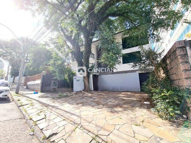 Casa 5 dormitórios para vender ou alugar Nossa Senhora de Fátima Santa Maria/RS - Foto 2