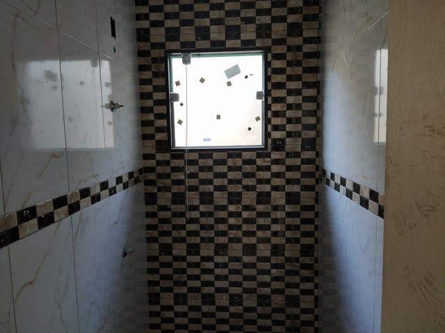 J* 564* Linda Casa no Condomínio Vivamar em Unamar - Rj - Foto 5