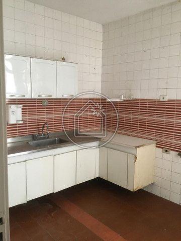 Apartamento à venda com 3 dormitórios em Flamengo, Rio de janeiro cod:893025 - Foto 15