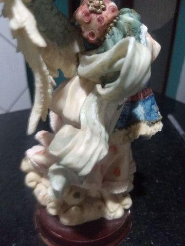 Coleção Teresa collection - Foto 6