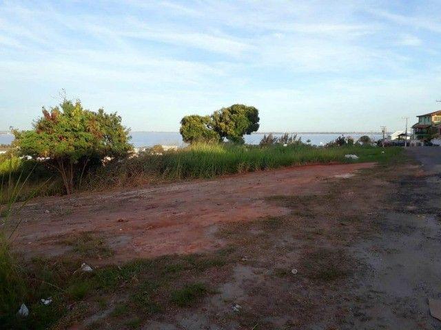 Terreno 1.833 M2 Centro Araruama #ce11 - Foto 12