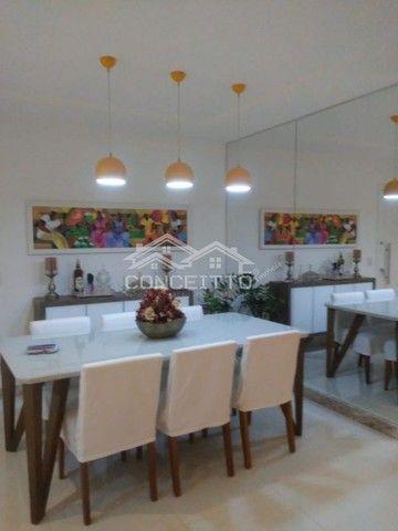 Apartamento 3/4 no GREENVILLE LUDCO, PORTEIRA FECHADA, Salvador/BA - Foto 4