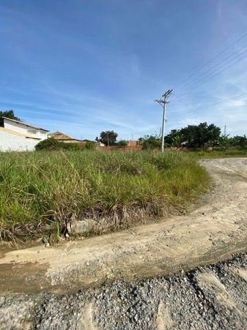 Terreno (Paraty III) - Araruama  - Foto 3