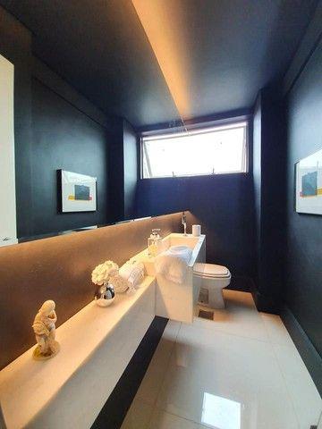 Apartamento de 04 quartos no Bairro Santa Lúcia - Foto 4