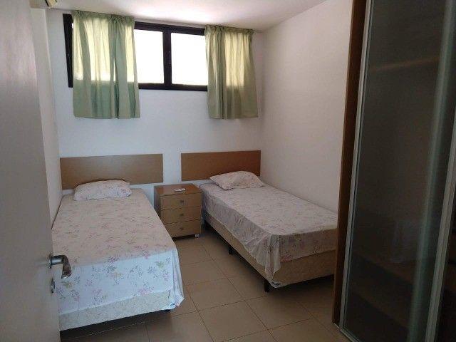 Vendo Cobertura mobiliada com 02 quartos no Búzios Dream - Foto 7