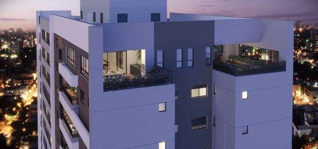 Blume Apartments - Apartamento de 75 à 112m², com 2 à 3 Dorm - Serrinha - GO - Foto 3