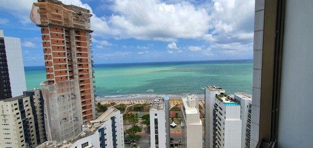 Apartamento para venda com 58 metros quadrados com 2 quartos em Pina -  -