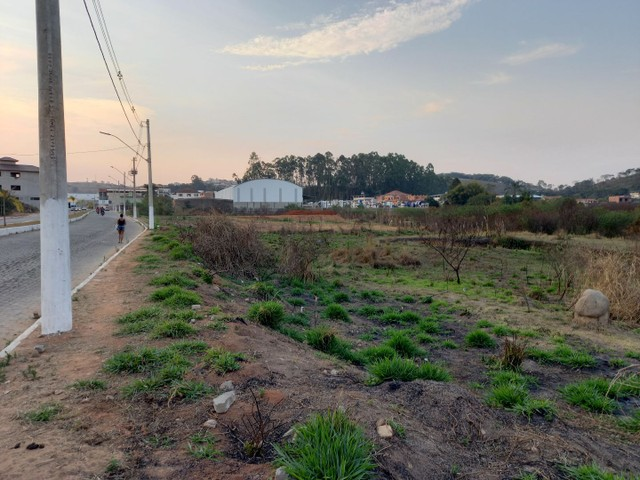 Lançamento de lotes financiados no centro de Lagoa Dourada - Foto 3