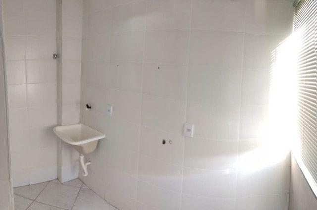 Vende-se apartamento no Eldorado, em Timóteo  - Foto 10