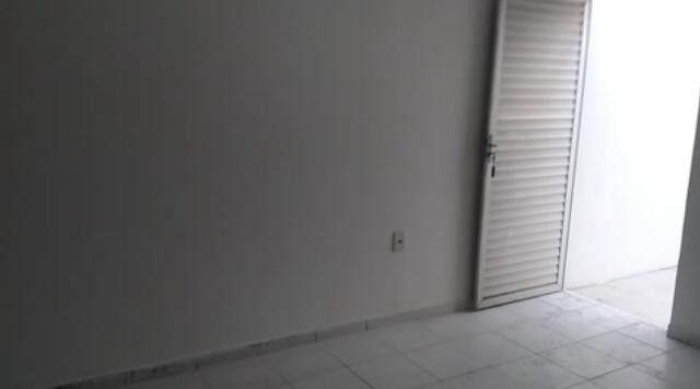 Apartamento para venda tem 50 metros quadrados com 2 quartos em Santa Lúcia - Maceió - AL - Foto 5