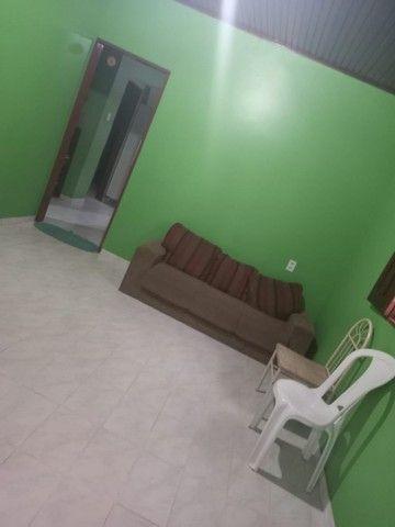 Vende-se uma casa - Foto 6