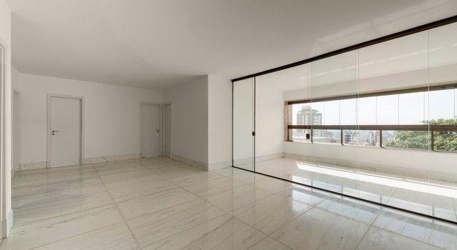Lindo apartamento de 162 m² Sion Alto Luxo!!!