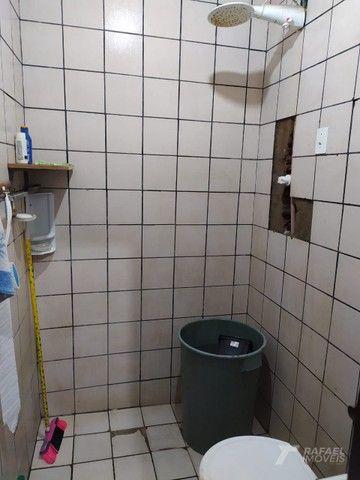 Apartamento à venda com 2 dormitórios em Caiuca, Caruaru cod:0050 - Foto 4