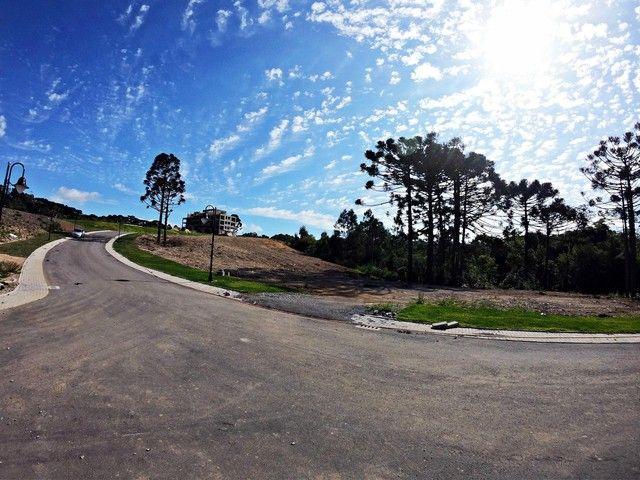 Gramado - Terreno Padrão - Linha Ávila - Foto 11