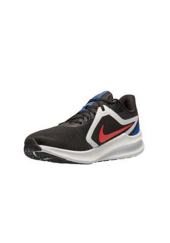Tênis Nike dowshifter 10 original  - Foto 2