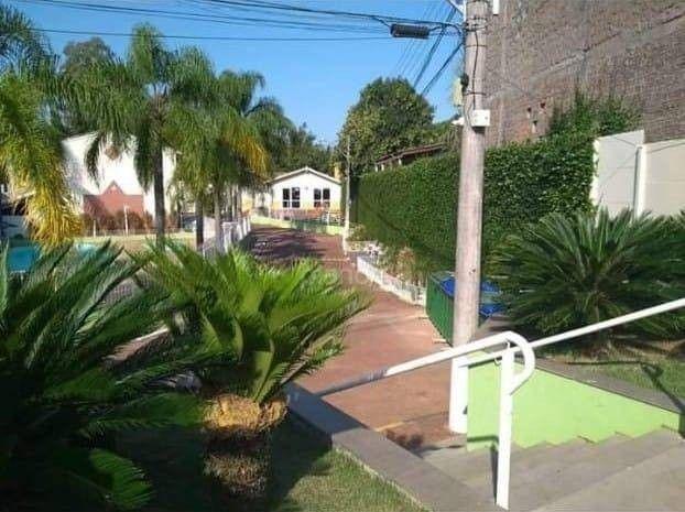 Gravataí - Casa de Condomínio - Santa Cruz - Foto 3