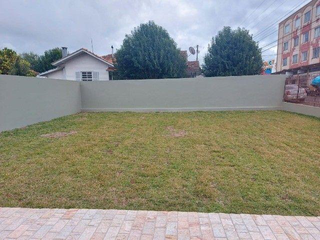 Linda Casa  352.55 m² c/ Terreno 1136.00 m2 - Palmas - Foto 15