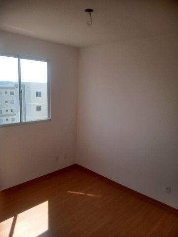 apartamento novinho para locação  - Foto 8