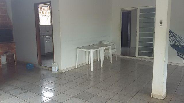 Casa para temporada em Panorama - Foto 3