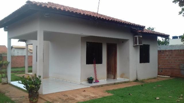 Casa Sagrada Familia R$599,99