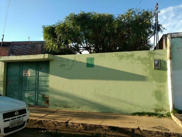 Casa residencial taquari zona leste