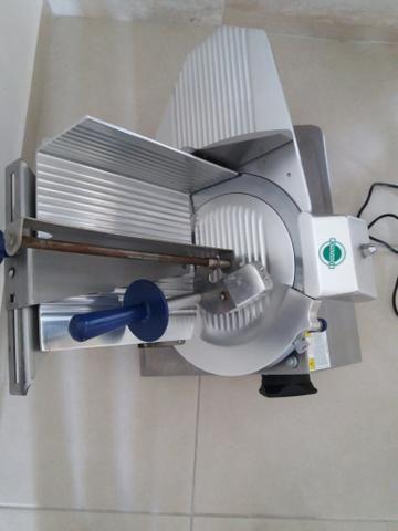 Fatiador de frios automático