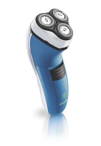 Philips barbeador 6920 NOVO!