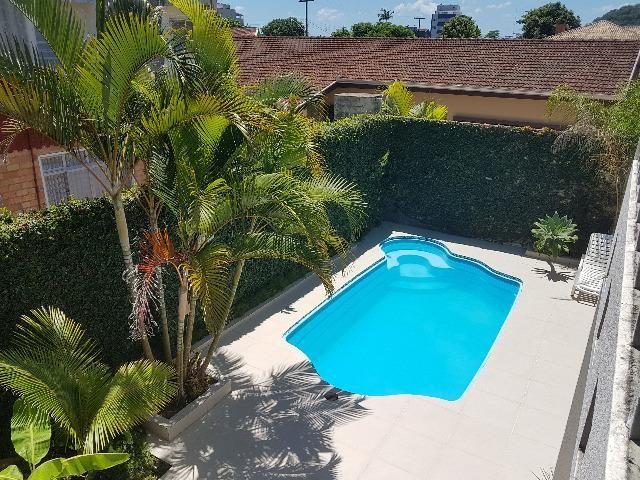 Casa Praia Central de Guaratuba c/ piscina - Foto 3