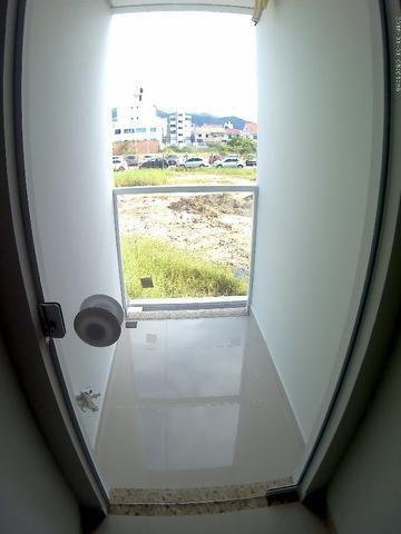 Oportunidade! Sobrado no centro de Camboriú, de 03 dormitórios - Foto 17