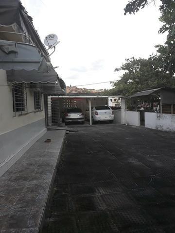 Atenção! Casa Na Laje/ 1 Suíte/ 8 Vagas/ Com Um Terreno 540m²/ Lagoa Encantada - Foto 3