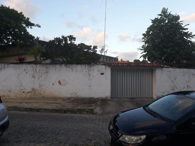 Atenção! Casa Na Laje/ 1 Suíte/ 8 Vagas/ Com Um Terreno 540m²/ Lagoa Encantada - Foto 16
