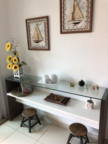 Pipa paradise flat 2 quartos - Foto 2