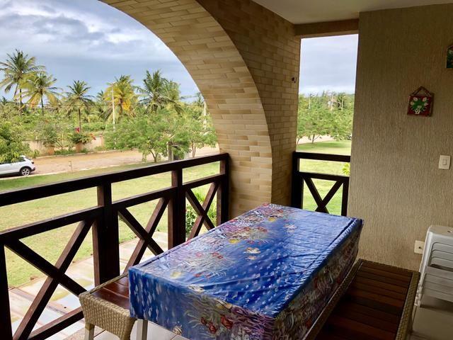 Pipa paradise flat 2 quartos - Foto 5