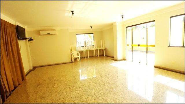 Edifício Capri - Apartamento 2 Quartos, 70 m² na 404 Sul - Foto 13
