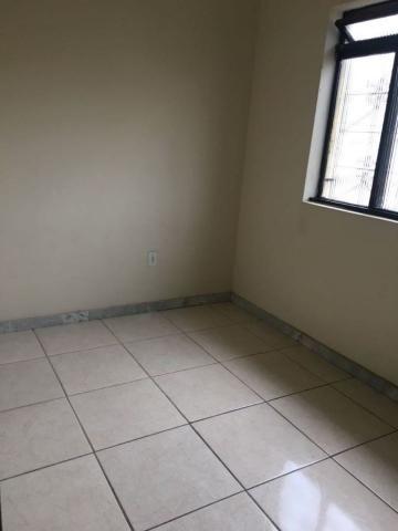 Apartamento para alugar com 1 dormitórios em Indústrias, Belo horizonte cod:5170 - Foto 8