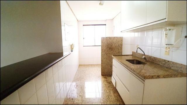 Edifício Capri - Apartamento 2 Quartos, 70 m² na 404 Sul - Foto 10