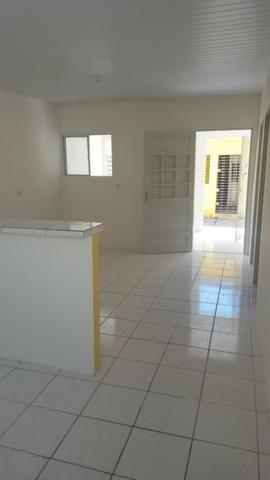 Lindas casas em Teijipió no Barro R$ 400 à R$ 600 e na Várzea R$ 1200, - Foto 3