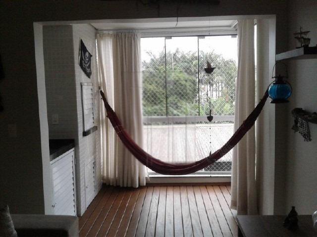 Baixou o preço, pra vender, 93 metros² de área privativa, suite mais dois dormitórios - Foto 7