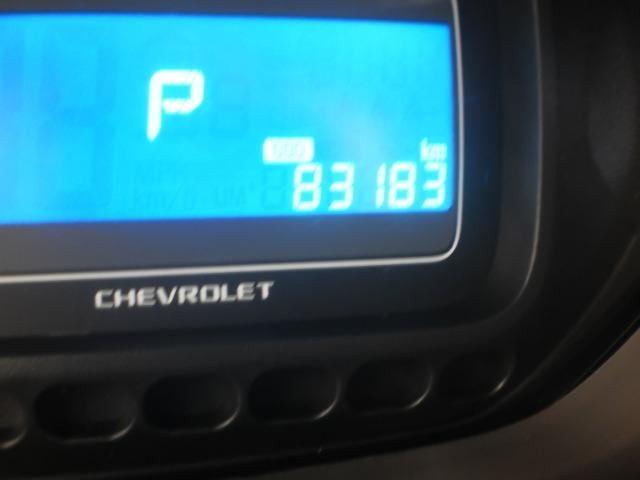 Gm - Chevrolet Spin - Foto 5