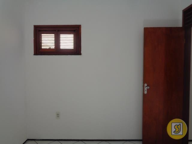 Apartamento para alugar com 2 dormitórios em Presidente kennedy, Fortaleza cod:33014 - Foto 10