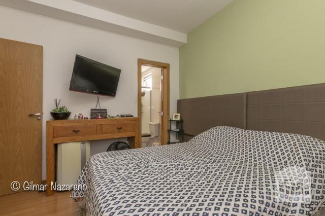 Apartamento à venda com 2 dormitórios em Buritis, Belo horizonte cod:244554 - Foto 6