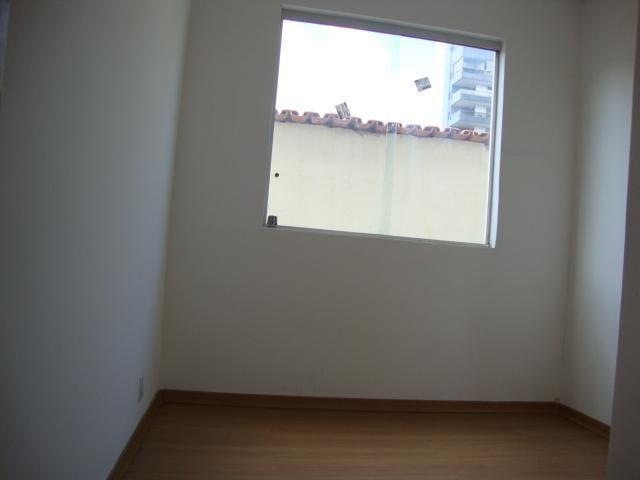 A casa para você ter tranquilidade!!!! - Foto 7