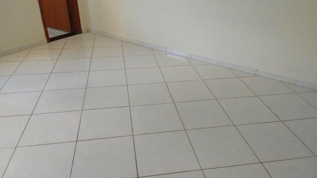 Apartamento em Ipatinga, 84 m²,Sacada , 2 quartos/suíte. Valor 140 mil - Foto 5