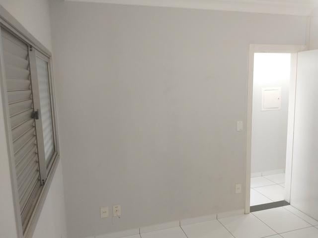 Apartamento Residencial Triunfo 61 m² completo com armários - Foto 14