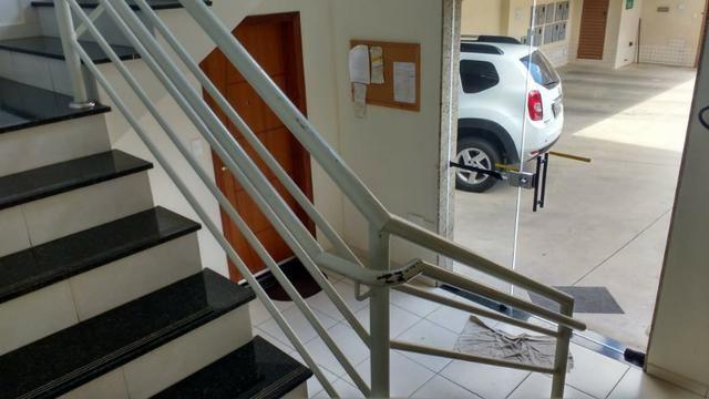 Apartamento em Ipatinga, 84 m²,Sacada , 2 quartos/suíte. Valor 140 mil - Foto 15