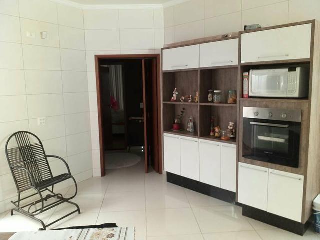 Casa na rua Libaneses Araraquara - Foto 5