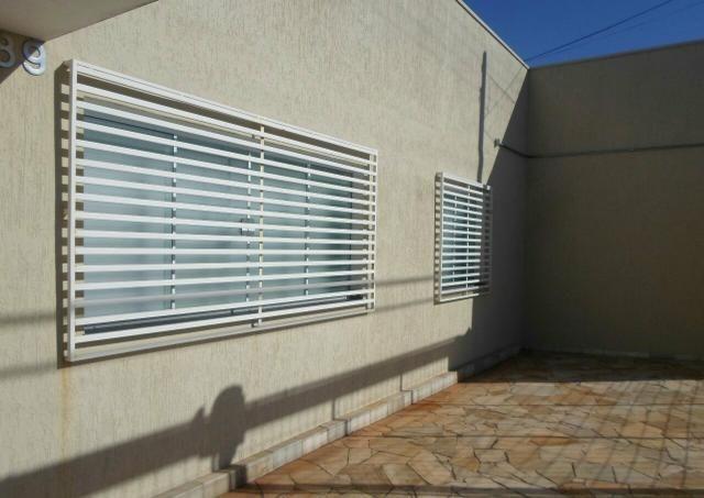 Casa na rua Libaneses Araraquara - Foto 16