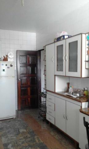 Casa para comércio.Rio Vermelho - Foto 4